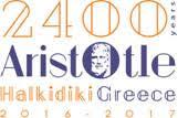 aristoHalkidiki